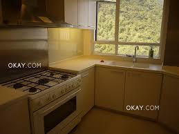 tregunter tower 2 property for rent okay com id 28776