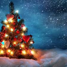 25 christmas ipad wallpapers epic car wallpapers pinterest