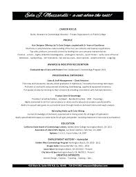 create resume for college applications resumes for college applications foodcity me