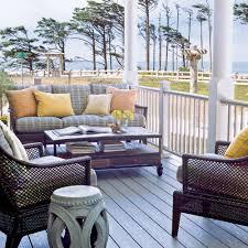 ultimate beach houses coastal living