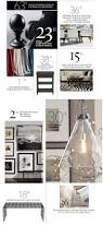 73 best d decor cheat sheets images on pinterest architecture