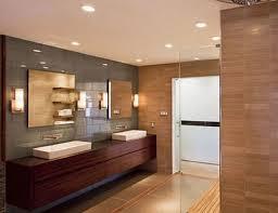 modern bathroom vanity lights best vanity bathroom lighting ideas