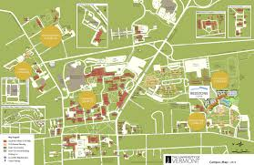 Virginia Tech Campus Map by Redstone Lofts On Campus Uvm Student Housing In Burlington