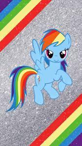 49 best my little pony images on pinterest rainbow dash ponies nikkibsdesignz rainbow dash walls