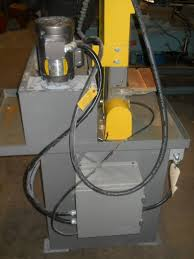 Woodworking Tools For Sale Uk 30 amazing used woodworking machinery for sale egorlin com