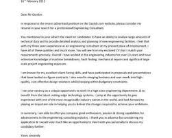 kairos retreat letters samples docoments ojazlink