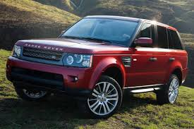 range rover engine used 2013 land rover range rover sport for sale pricing