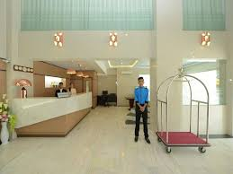 lexus in singapore best price on hotel lexus in yangon reviews