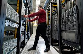 Data Centers Title Datacenter Offerings Aricent