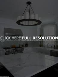 wall divider ideas waplag kitchen design with room and floating