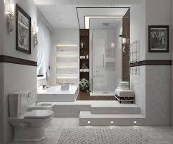 bathroom bathroom design gallery bathroom colors bathroom tile