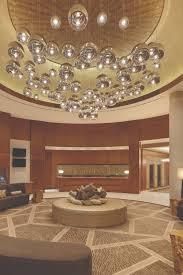 Fairmont Palliser Calgary Meetings U0026 Events At Radisson Hotel U0026 Conference Center Calgary