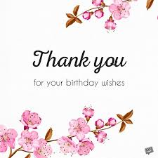 thank you messages thank you messages and quotes that include god