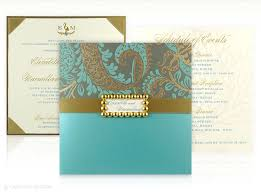 Wedding Invitations Dallas Carciofi Design Luxury Wedding Invitations Custom Couture