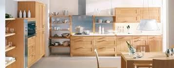regle amenagement cuisine décoration amenagement cuisine 5 regles pour l amenagement d une