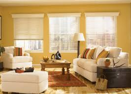 Amazing Feng Shui Colors For Living Room Pictures Decoration - Best feng shui color for living room