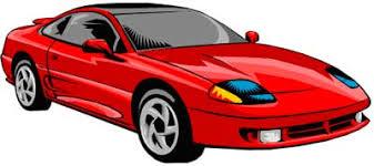 car clipart car clipart free best car clipart on clipartmag