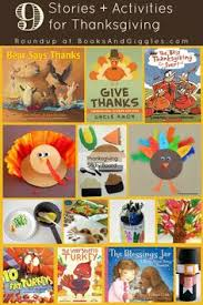 thanksgiving book list for preschoolers book lists thanksgiving