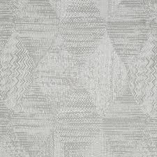 Robert Allen Drapery Fabric 102 Best Window Library Robert Allen Images On Pinterest