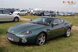 aston martin db7 zagato archives 2008 12 10