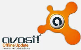 avast antivirus free download 2012 full version with patch antivirus for windows xp free download here avast