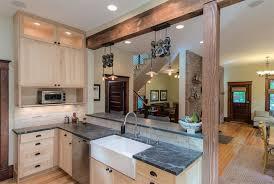 kitchen window ideas spacious pass through kitchen window ideas home living