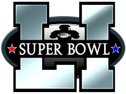 Super Concepts by My Own Super Bowl 51 Logo Concepts Chris Creamer U0027s Sports
