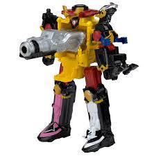 turbo man halloween costume power rangers kohl u0027s