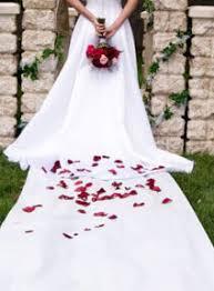 aisle runners wedding aisle runner 100ft