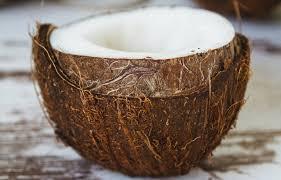is coconut oil safe for your popsugar love u0026
