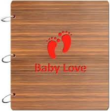 Stores That Sell Photo Albums Flipkart Com Buy Photo Albums Online At Best Prices In India
