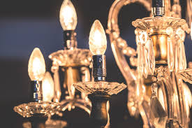 Chandelier Lightbulbs Chandelier Light Bulbs Light Bulbs Direct