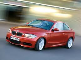 bmw 135 for sale bmw 135 in south carolina for sale used cars on buysellsearch