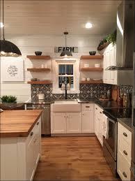 kitchen room farmhouse kitchen sink farmhouse kitchen blue