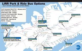 Q31 Bus Map Mta 40 42 Bus Schedule The Best Bus
