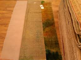 Antique Washed Rugs Abc Carpet And Home
