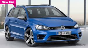 volkswagen indonesia vw golf r variant a fast but functional family car autonetmagz