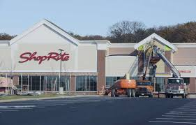 greenbush shoprite to open dec 10 times union