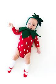 Pictures Halloween Costumes Babies 25 Baby Elf Costume Ideas Kids Elf Costume
