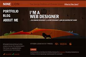 web page design fixed vs fluid vs elastic layout what s the right one for you