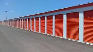 rocker u0027s lockers