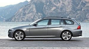 2008 bmw 328i engine specs 2010 bmw 328i sport wagon an i aw i drivers log autoweek