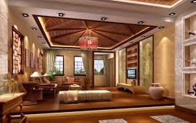 Home Interior Design Pakistan by Two Bedroom Single Storey Home Nkd Impressive Thai Home Design
