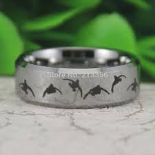 duck band wedding rings aliexpress buy cheap price free shipping usa canada hot