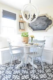 Dining Room Banquettes by Best 20 Banquettes Ideas On Pinterest Kitchen Banquette Seating