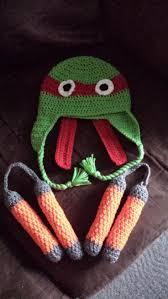 25 ninja turtle hat ideas turtle hats
