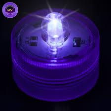 submersible led lights wholesale violet submersible led light uv black light