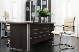 office furniture kitchener 100 office furniture kitchener waterloo beautiful used
