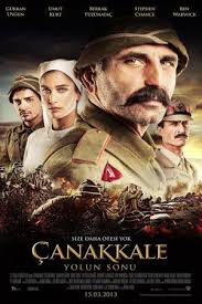 The Last Ottoman Like The Ottoman Lieutenant Best Recommendations