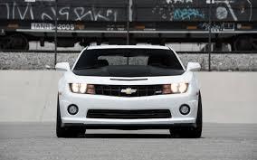 2014 camaro ss 1le 0 60 2013 chevrolet camaro ss 1le test motor trend